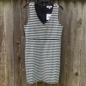 Jack by BB. Dakota Cutout Dress l Size  10